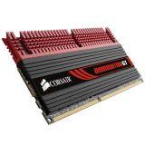 Corsair Dominator GTX 2250MHz DDR3 Memory