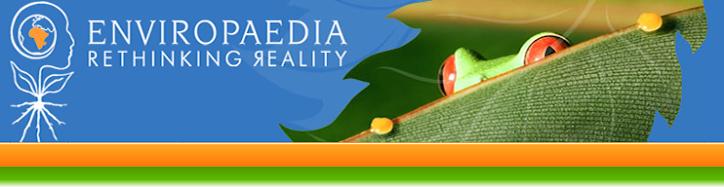The Enviropaedia