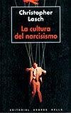La cultura del narcisismo (1975)