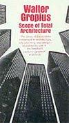 Alcances de la arquitectura integral (1956)