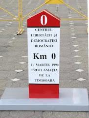 Km  0