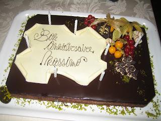 Sommeliermassimo Grazie Per Gli Auguri Di Buon Compleanno