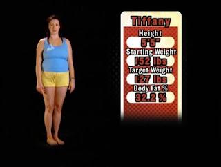 Celebrity Fit Club (TV Series 2005– ) - IMDb