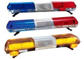 Toque de Sirenes de Carros policiais Toque_engra%C3%A7ado_sirene_policias_bope