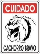 Toque engraçado do Cachorro bravo Toque_engra%C3%A7ado_cachorro_bravo