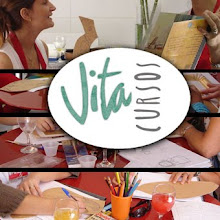 TALLER DE ILUSTRACION Vitacursos 2011  (cupo permanente)