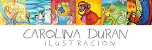 CAROLINA DURAN.COM