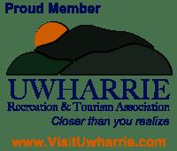 UWHARRIE Tourism