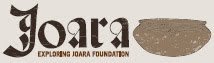 Exploring Joara Foundation