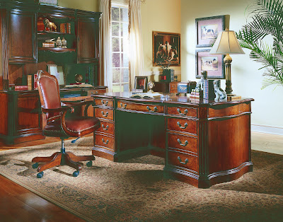 North Carolina Fine Furniture and Wrought Iron Dining Rooms