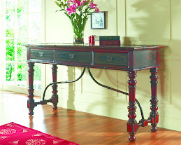 Asian Sideboard  $908