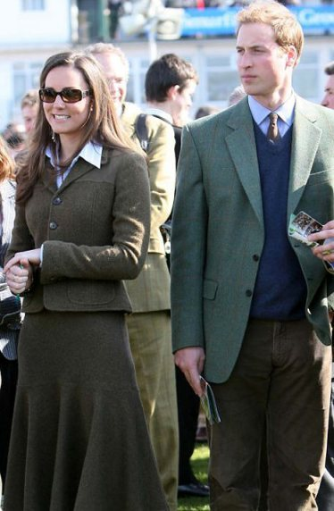 kate middleton legs. prince william and kate kate