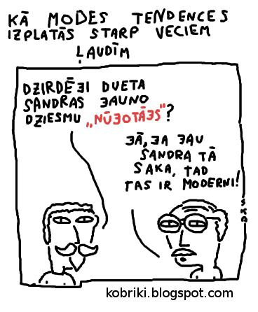 [kob-2010-2.png]