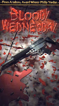 Bloody Wednesday (1985?1987?)