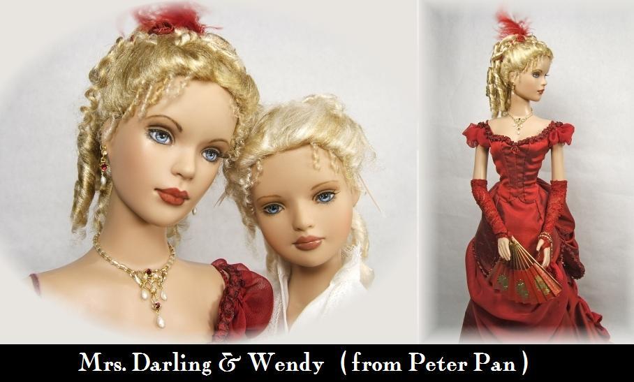 [wendy+and+mrs+darling+2.JPG]