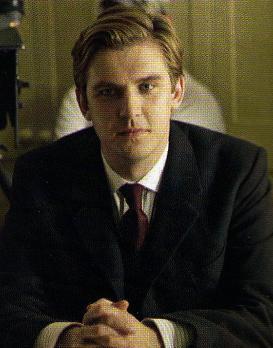 Downton Abbey saison 1 Downton+06
