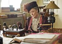 Downton Abbey saison 1 665712619