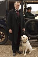 Downton Abbey saison 1 374762292