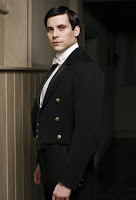 Downton Abbey saison 1 258634803