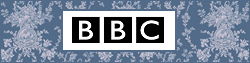 bbc period dramas