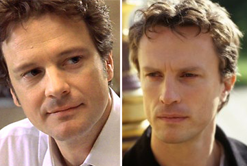 jonathan firth wikijonathan firth height, jonathan firth married, jonathan firth partner, jonathan firth actor, jonathan firth, jonathan firth wife, jonathan firth wiki, jonathan firth facebook, jonathan firth interview, jonathan firth imdb, jonathan firth death, jonathan firth photos, jonathan firth midsomer murders, jonathan firth gay, jonathan firth bradford, jonathan firth attore, jonathan firth virgin galactic, jonathan firth news, jonathan firth girlfriend, jonathan firth 2015