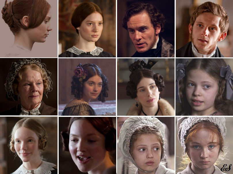 top  jane eyre  2 images