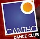 CANTHO DANCE CLUB