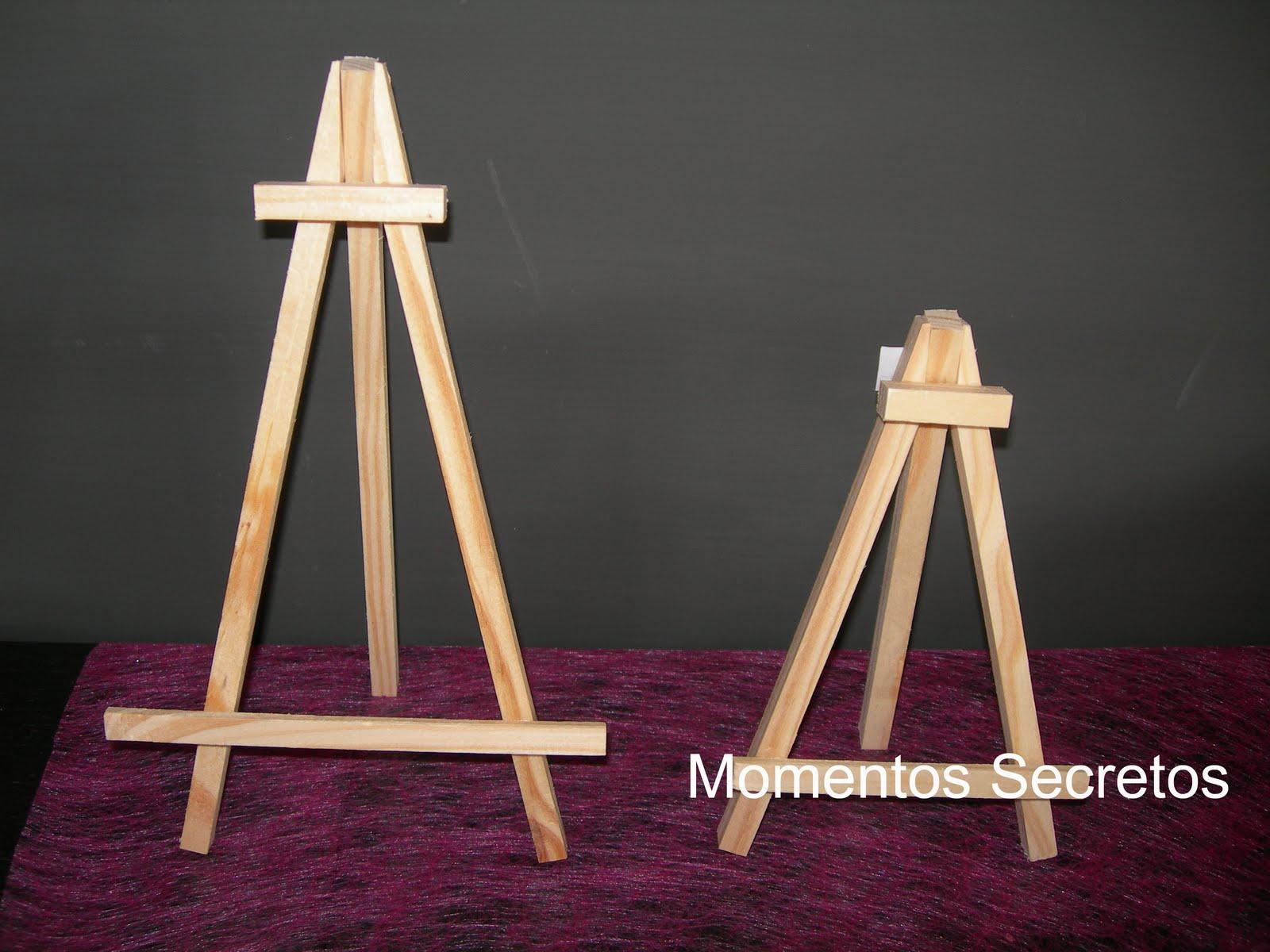 #9E702D 16 de novembro de 2009 1600x1200 px cavalete para mesa de madeira @ bernauer.info Móveis Antigos Novos E Usados Online