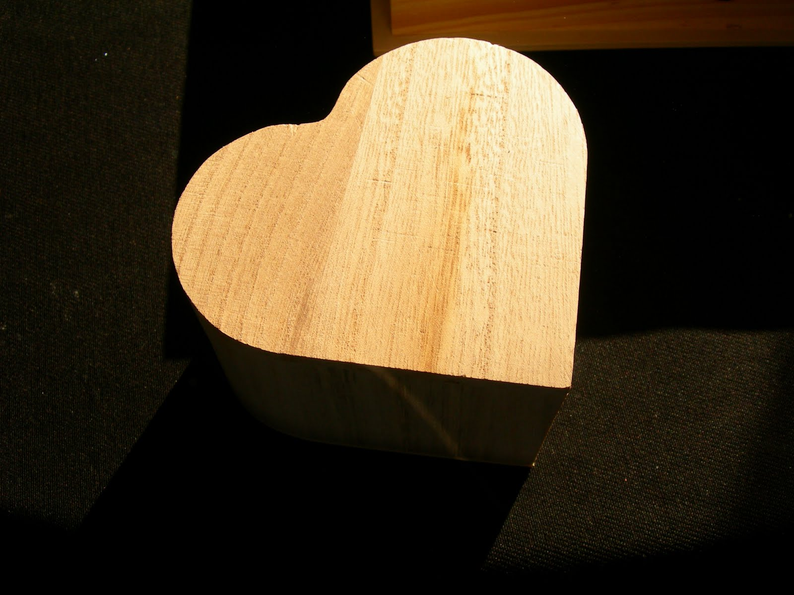 Pin Caixa De Madeira Para Lembrancinha Sapatinho De Luxo Festabox Hd  #673004 1600x1200