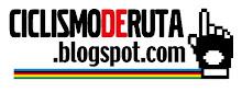 ¡Agrega este Blog a tus Favoritos!