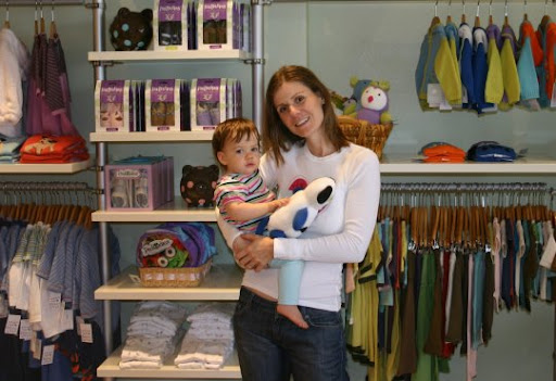 summer for kids, eco-friendly children's store