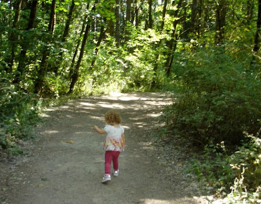 explore nature with toddlers, toddlers and nature, things to do with toddlers in nature