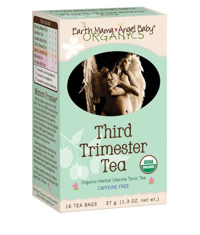earth mama angel baby, pregnancy foot soak, third trimester tea, pregnancy tea, organic tea for pregnancy, organic foot soak