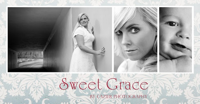Sweet Grace Photography