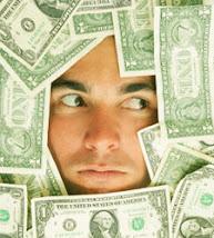 Como lidiar con los bancos