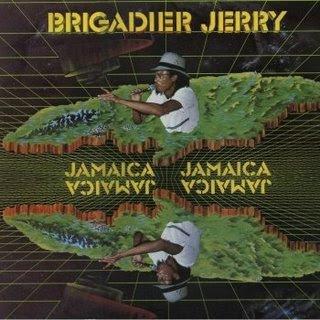 BRIGADIER JERRY. dans BRIGADIER JERRY BRIGADIER%5B1%5D