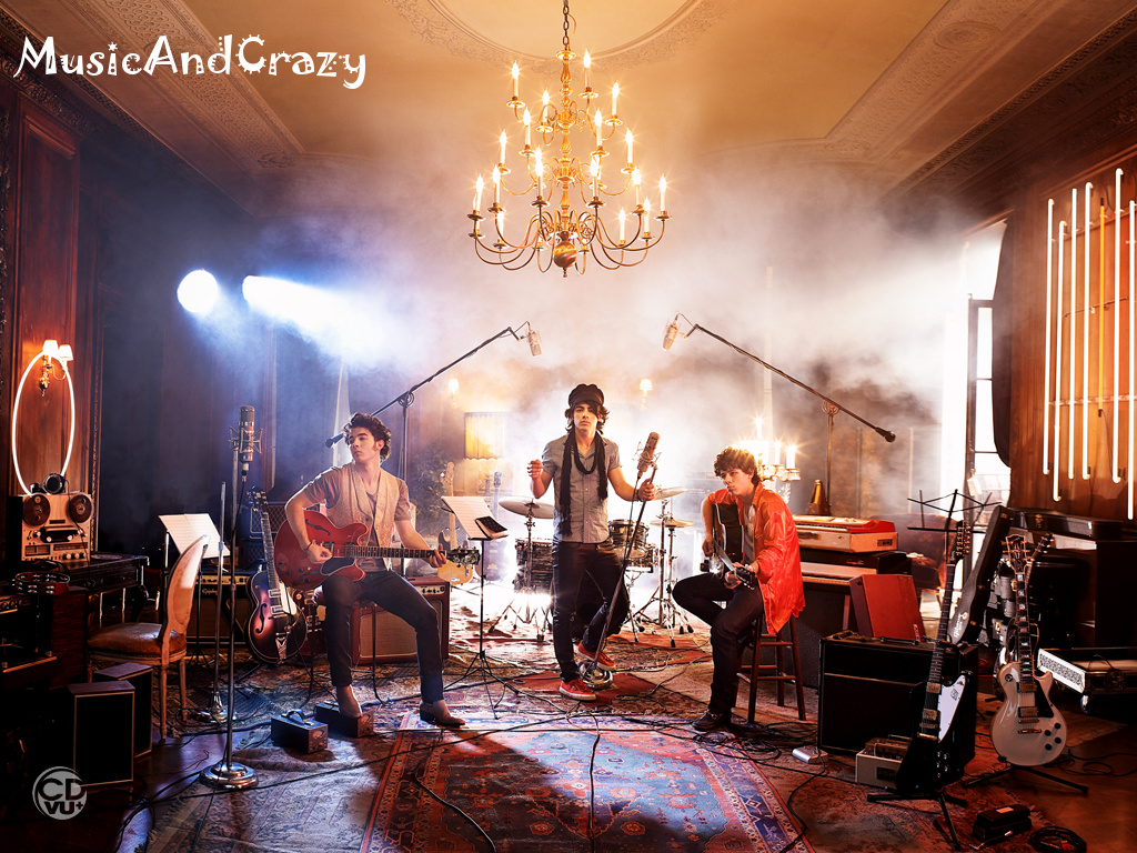 musicandcrazy