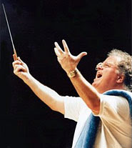 Conducting with Joy 101