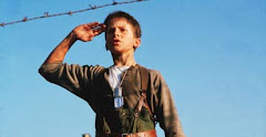 "Christian Bale in ""Empire of the Sun"""