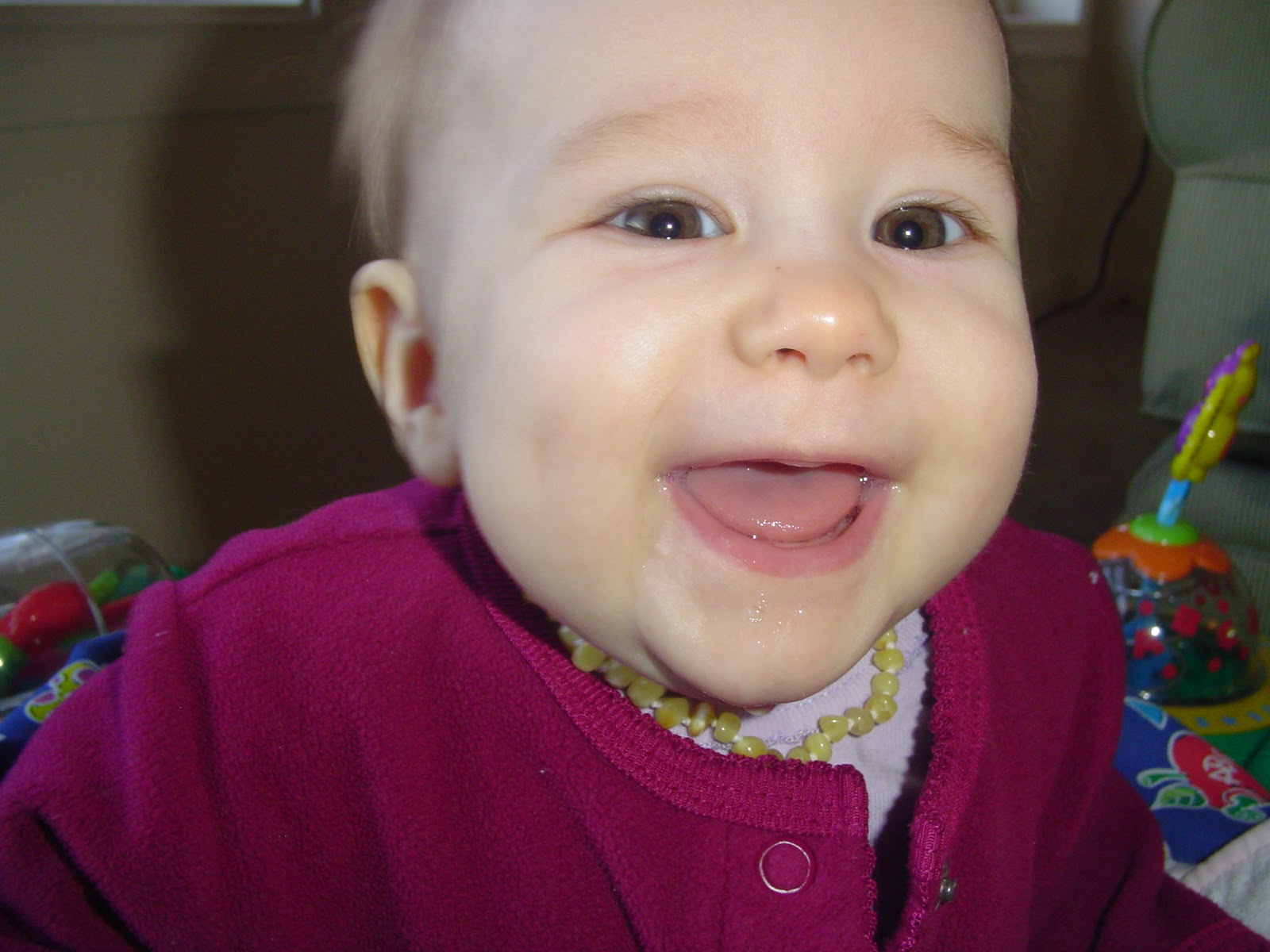 inspired by finn teething necklace review thrifty