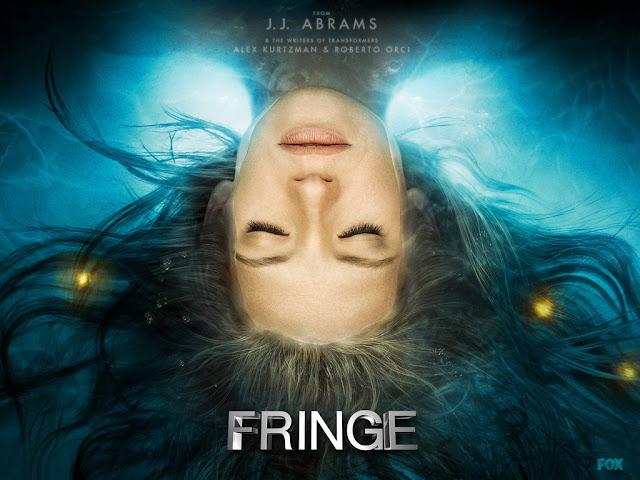 Fringe Season 3 Spoilers, Fringe Season 3, Fringe 3 casts
