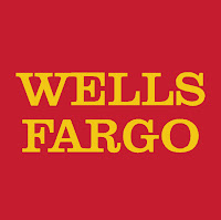 Wells Fargo Bank Online Banking - www.wellsfargo.com