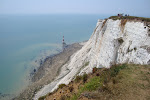 Eastbourne 2009