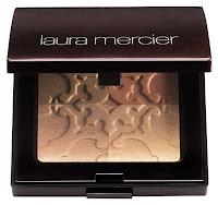 Laura Mercier, Bohemia, Moroccan Bronze, Illuminating Bronzer