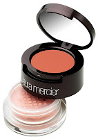 Laura Mercier, Fresco
