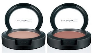 MAC, All Races, All Ages, All Sexes, Beauty Powder Blushes, Personal Style, All's Good