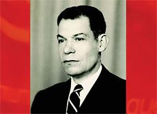 José Gregório