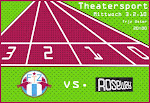 FTZ vs. Roseway