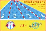 FTZ vs. Freischwimmer