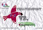FTZ vs. Improsant